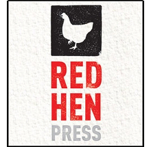 Red Hen Press