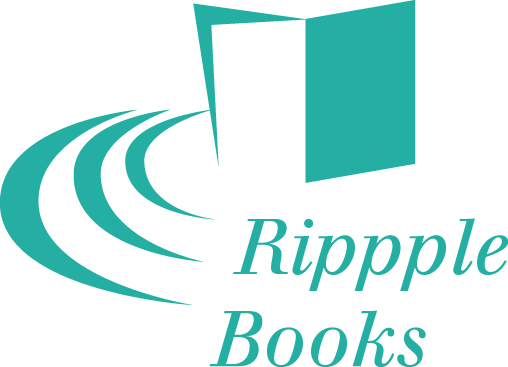 Rippple Books