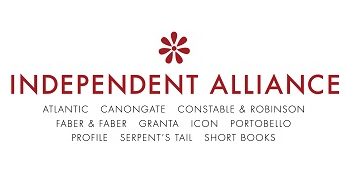 The Original Independent Alliance