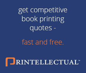 Get complete book printing quotes fast